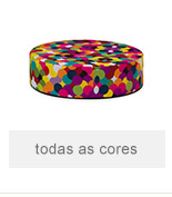 Todas as cores